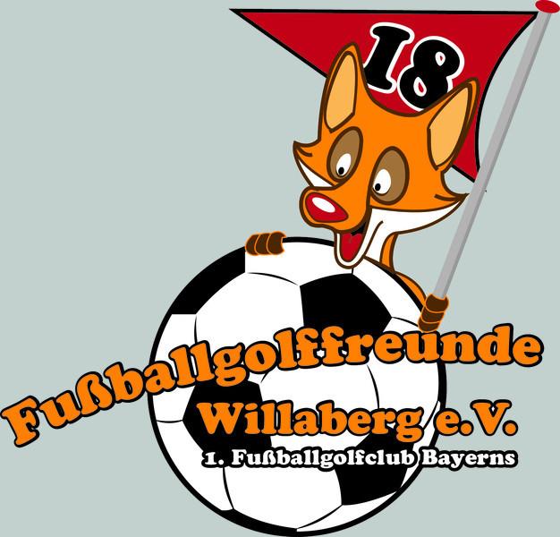 Fussballgolf Im Soccerpark Bayern Kids And Fun